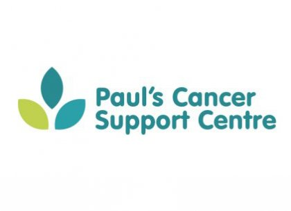Paul's Cancer Support Centre South London